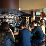 Photo taken at Hi Dive Bar by Jay J. on 8/11/2012