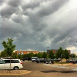 Photo taken at The Shops At Northfield Stapleton by Reginald G. on 6/15/2012
