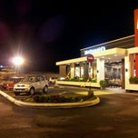 Photo taken at McDonald's by Mαc α. on 10/31/2011