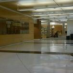Photo taken at Chemistry Building by David L. on 12/15/2011