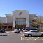 Teen Center Deptford Mall 17