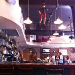 Photo taken at Maria's Mexican Restaurant by Tim S. on 2/25/2012