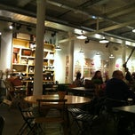 Photo taken at Cornelia and Co. by Daria M. on 2/11/2012