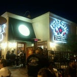 Photo taken at Urth Caffe by Jiho L. on 8/25/2011