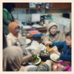Photo taken at Gedung Bina Mulia I by mas gde ½. on 9/3/2012
