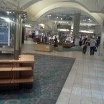 Photo taken at Panama City Mall by Slim P. on 2/11/2012
