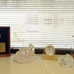 Photo taken at 501c Agencies Trust by Robert S. on 11/21/2011