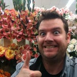 Photo taken at Michaels by Jeff B. on 2/27/2011