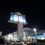Photo taken at บางใหญ่ซิตี้ by Apichan R. on 6/13/2012