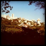 Photo taken at Vila Madalena by Andre F. on 8/29/2011
