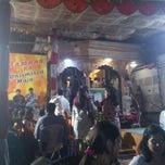Photo taken at Sukanta by Ashwin V. on 5/16/2012