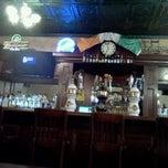 Photo taken at Kilkenny's Pub by Alex S. on 9/6/2011