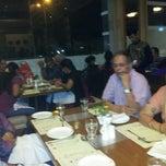 Photo taken at Vihangs Inn by Shirish P. on 8/4/2012
