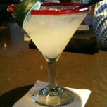 Photo taken at Rojo Mexican Grill by Chante K. on 4/15/2012