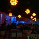 Photo taken at Arena Restaurante & Bar by Bel I. on 7/26/2012