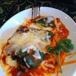 Photo taken at Pachanga Cocina Mexicana by Moose E. on 7/24/2011