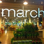 Photo taken at St. Marché by André B. on 8/5/2011