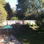 Photo taken at Rolling Hills Estates by Steve K. on 10/31/2011