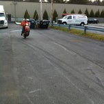 Photo taken at Cumberland County Choppers & Cycles by Peter G. on 11/26/2011