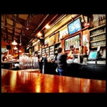 Photo taken at Founders Brewing Co. by Kim V. on 8/9/2012