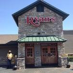 Photo taken at Ryan's by Walter C. on 6/3/2012