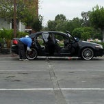 Photo taken at Mission Viejo Auto Spa by Bobby M. on 7/2/2012