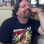 Photo taken at Dairy Queen by Tracy W. on 8/26/2012