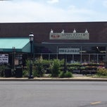 Photo taken at Takoma Park-Silver Spring Food Co-Op (TPSS) by Paul R. on 5/16/2012