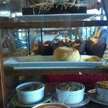Sideboard Coffee Now Closed Danville Ca