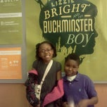 Photo taken at Children's Theatre Company by Richelle R. on 3/25/2012