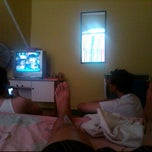 Photo taken at SANNGAU CITY ™°º by Jery S. on 10/17/2011