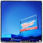 Photo taken at Hiper Bompreço by Marcelo R. on 7/1/2012