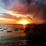Photo taken at Elks Lodge 616, Honolulu by Liane H. on 7/29/2012