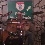 Photo taken at O'Malley's Pub and Grill by Mark G. on 4/8/2012