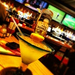 Photo taken at Chili's Grill & Bar by xǝlɐ  on 6/16/2012