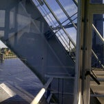 Photo taken at Borgbrug by Paul W. on 10/14/2011