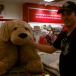 Photo taken at T.J. Maxx by Brittaney on 2/19/2012