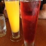Photo taken at Broken Yolk Cafe by Carol F. on 3/3/2012
