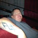 Photo taken at St George Cinema 6 by Joe K. on 3/24/2012