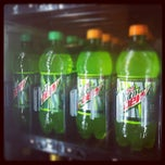 Photo taken at DEW HQ by Mountain Dew® on 3/6/2012
