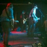 Photo taken at Peachtree Tavern by Melissa S. on 6/23/2012