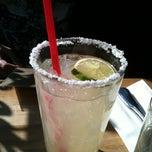 Photo taken at El Camino by Vera J. on 3/23/2012