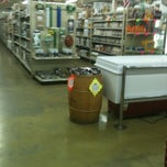 Photo taken at Stanz Foodservice, Inc. by Tammy F. on 10/29/2011