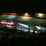 Photo taken at Habib's by Evelyn R. on 12/11/2011