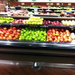 Photo taken at King Soopers by Will D. on 4/3/2012