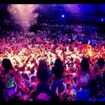 Photo taken at The City Nightclub by Serjones on 3/18/2012