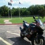 Photo taken at V.F.W. Post 8787 by Jason I. on 7/23/2012