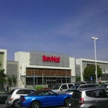 Photo taken at BevMo! by Andrew N. on 4/19/2012