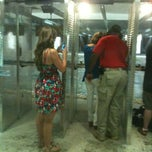 Photo taken at Hoover Tactical Firearms by Joel W. on 7/15/2012