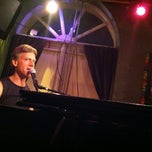 Photo taken at The Duplex by Cara M. on 7/13/2012